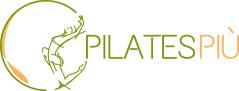 Pilates Più