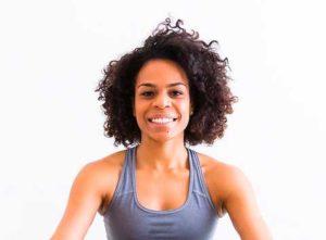 Cristina Staff Pilates Piu